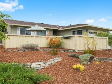 624 Cabrillo Ave, Santa Cruz, CA