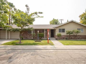624 Fern St, Modesto, CA