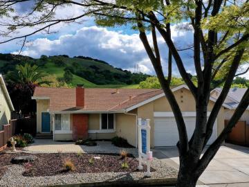 6285 Mahan Dr, San Jose, CA