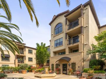 633 Elm St unit #117, San Carlos, CA