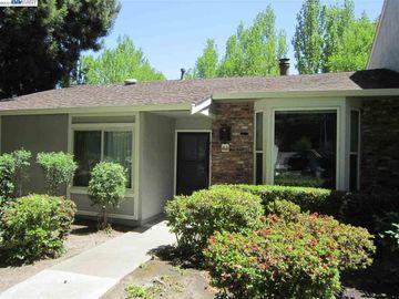 635 Sycamore Cir, Danville Woods, CA