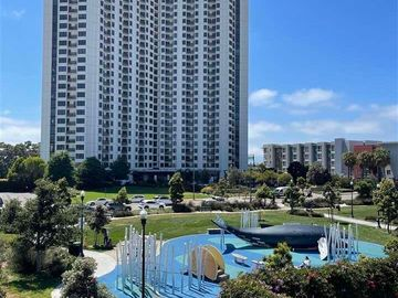 6363 Christie Ave unit #2711, Pacific Pk Plaza, CA