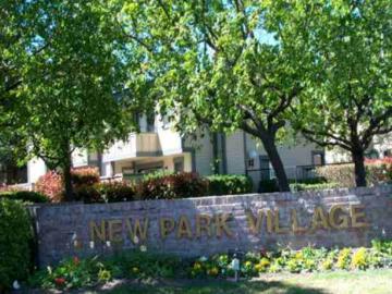 Newpark Villag condo #J. Photo 1 of 1
