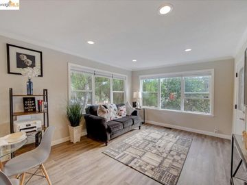6374 Sunnymere Ave, Millsmont Area, CA