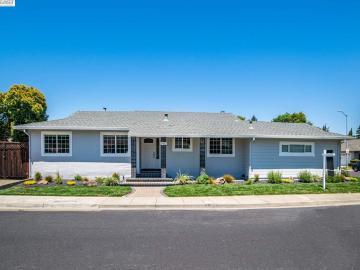 6461 Inglewood Dr, Val Vista, CA
