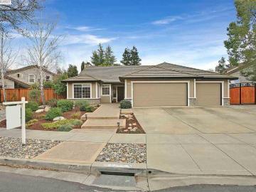 648 Vivian Dr, Avondale, CA