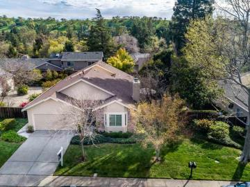 651 Montezuma Ct, The Gardens, CA