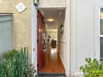 651 Moraga Rd unit #32, Rheem Valley Manor, CA