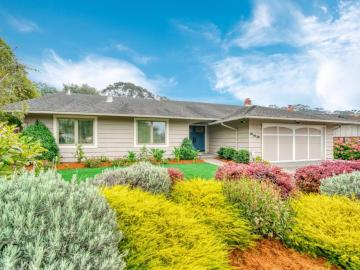 653 Marseille Ln, Half Moon Bay, CA