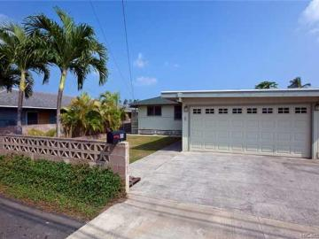 654 Maluniu Ave Kailua HI Home. Photo 1 of 10