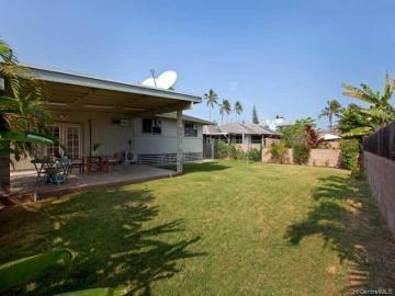 654 Maluniu Ave Kailua HI Home. Photo 2 of 10