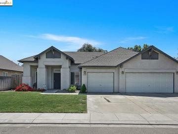 6604 Graybark Ln, Hughson, CA