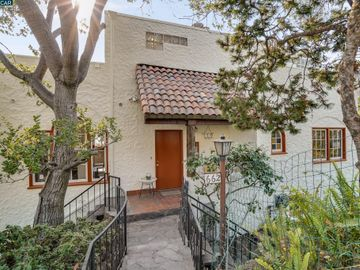 662 Santa Rosa Ave, Thousand Oaks, CA