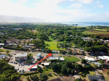 66-561 Kamehameha Hwy, Waialua, HI