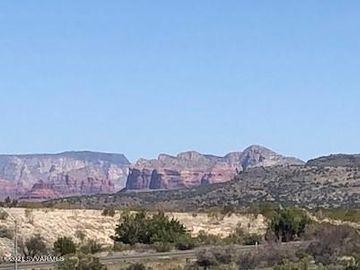 6695 N Canyon Rd, Thunder Ridge, AZ