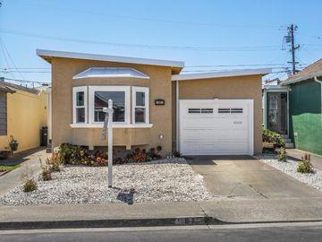 67 Carmel Ave, Daly City, CA