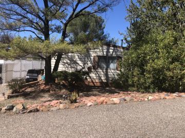 6770 Az89a, Sedona Shadows, AZ