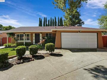 6876 Rayland Ct, Val Vista, CA