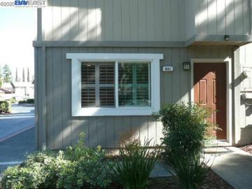 691 Concord Pl, Vintage Terrace, CA