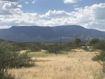 6950 E Vineyard View Dr, Under 5 Acres, AZ