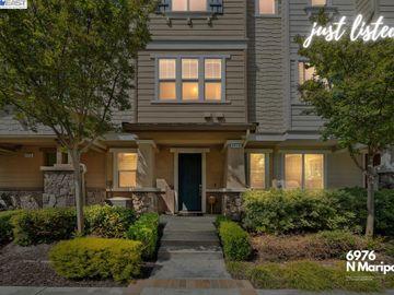 6976 N Mariposa Ln, Emerald Park, CA