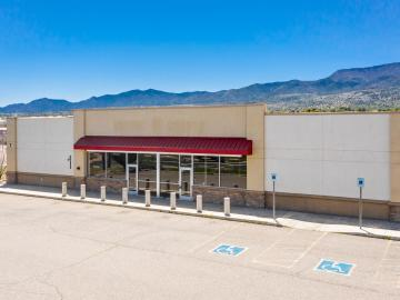 7 Alamos Dr, Commercial Only, AZ