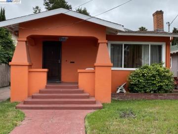 7015 Arthur St, Havenscourt, CA