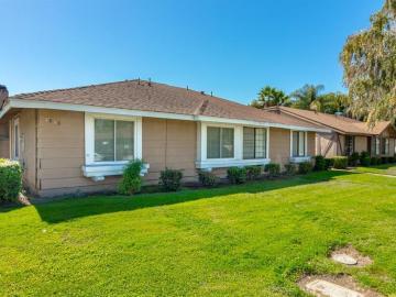 7028 Tristan Cir, Stockton, CA