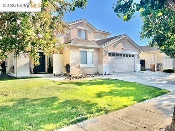 709 Thompsons Dr, Lyon Groves, CA