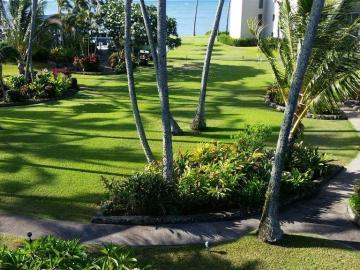 7148 Kamehameha V Hwy unit #C-313, Molokai East, HI