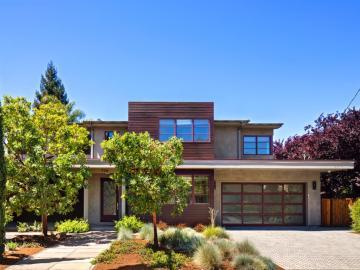 728 La Para Ave, Palo Alto, CA