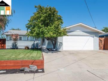 730 William Dr, Livermore, CA