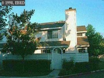 7321 Stonedale Dr, Pleasanton, CA