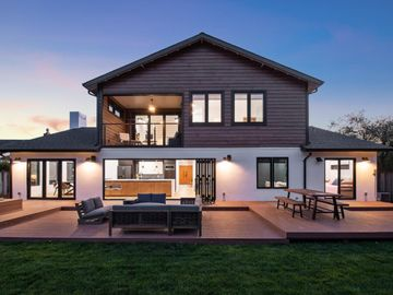 736 Toulouse Ct, Half Moon Bay, CA