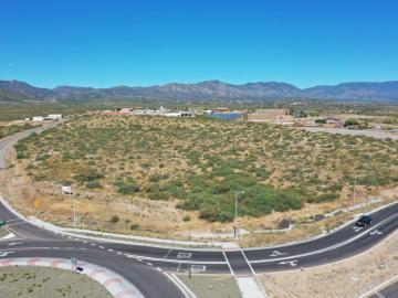 7.43 W Cherry Creek Rd Camp Verde AZ. Photo 5 of 15