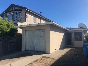 75 Tanforan Ave, San Bruno, CA