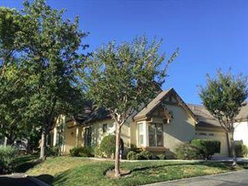 7520 Deveron Ct, San Jose, CA