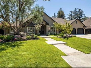 7584 Monte Ave, Fresno, CA