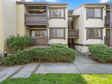 765 San Antonio Rd unit #85, Palo Alto, CA