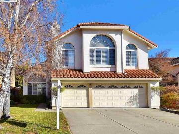 7674 Pineville Cir, Palomares Hills, CA