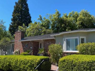 77 Sharon Ave, Central Piedmont, CA