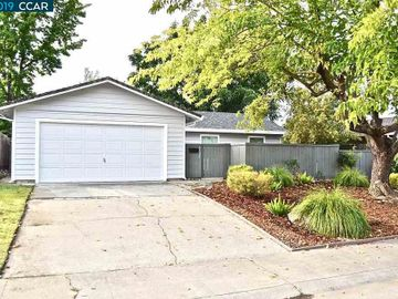 7730 Spring Valley Ave, Citrus Heights, CA