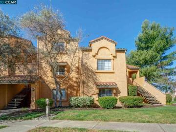 775 Watson Canyon Ct unit #244, Sienna Hills, CA