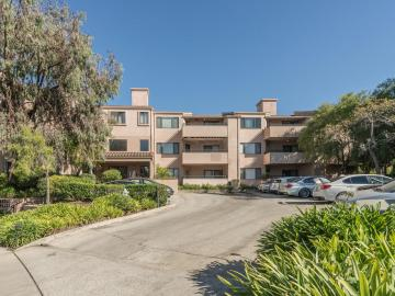 777 Morrell Ave unit #205, Burlingame, CA
