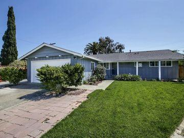 7814 Lilac Ct, Cupertino, CA