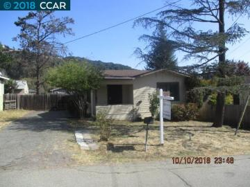 7908 Earl St, Melrose Highlnds, CA