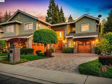 792 Tunbridge Rd, Hidden Hills, CA