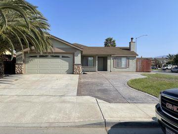 802 Palomino Way, Gonzales, CA