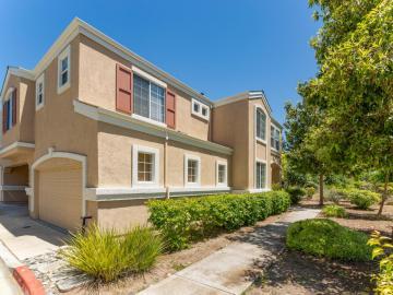 808 Monarch Ct, San Jose, CA