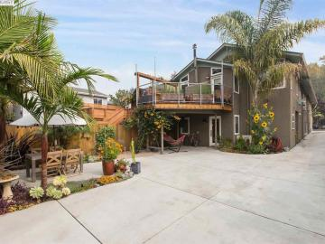 81 Echo Ave, Piedmont Avenue, CA